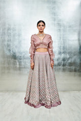 the-blush-edit-lehenga