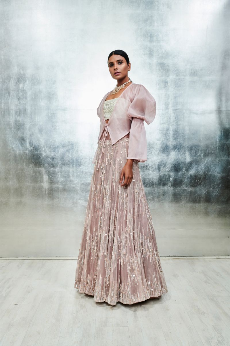 the-blush-edit-pearl-lehenga