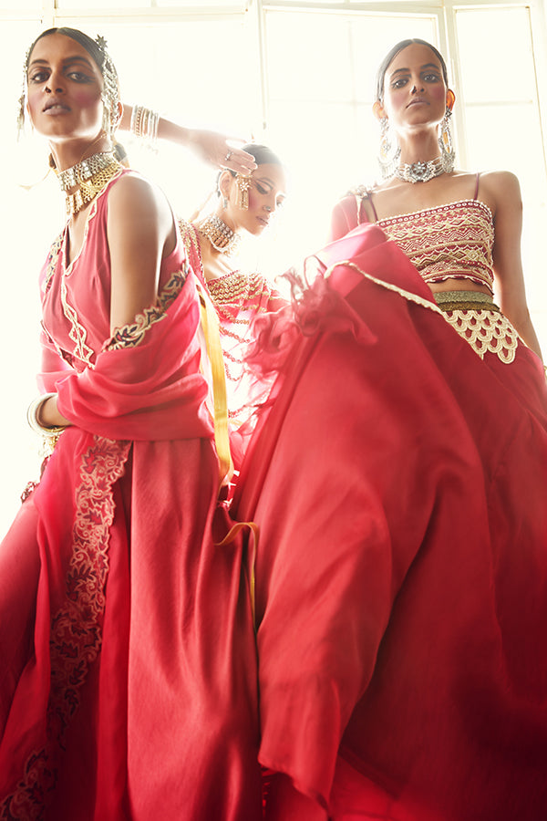 the-geo-gala-rubytribe-lehenga-left