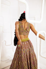 citric-embroidered-lehenga