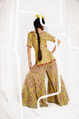 citric-embroidered-kurta-set