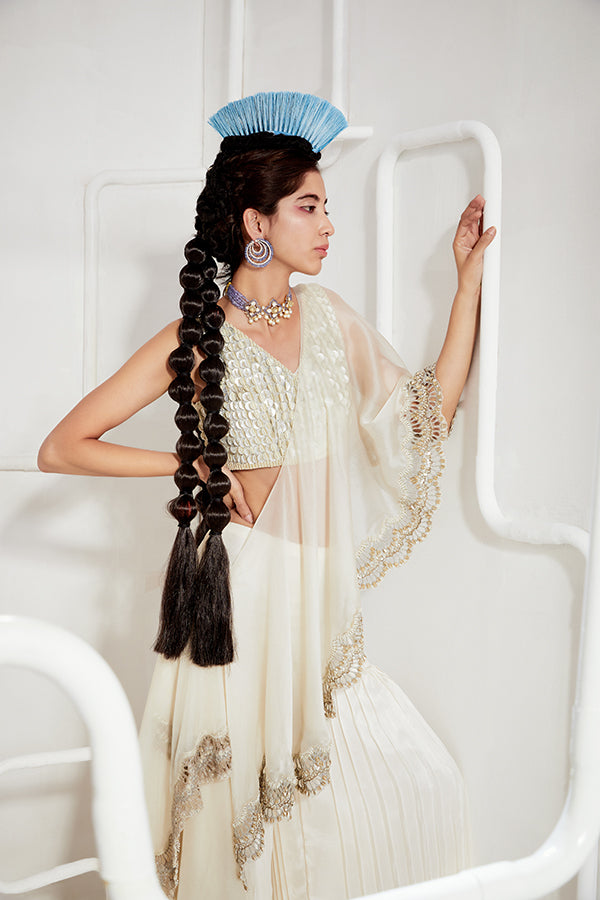 ivory-embroidered-sharara-set