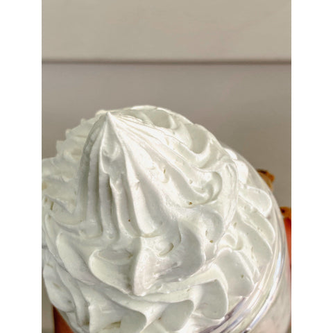 Shea Nilotica Whipped HydroButter