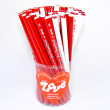 Load image into Gallery viewer, 21203 VALENTINE LOVE HEART PENCILS-60