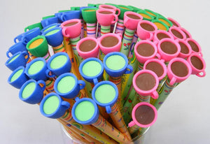 21224 COFFEE CUP PENCILS-13