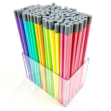 Load image into Gallery viewer, 21240 Pastel Pencils in 7 colors-140