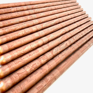 21730 EGYPTIAN PENCILS-60