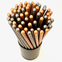 Load image into Gallery viewer, 21730 EGYPTIAN PENCILS-60