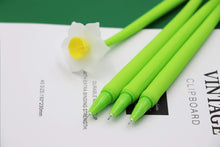 Load image into Gallery viewer, 22376 DAFFODILS GELPEN-48