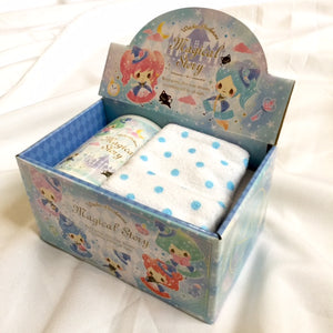 30485 CRUX CERAMIC MUG GIFT SET -Blue Magical Story-1