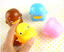 Load image into Gallery viewer, 33323 Duck Sharpener-24