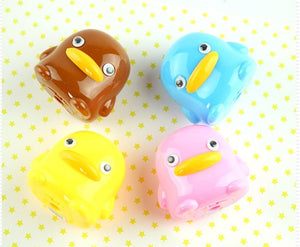 33323 Duck Sharpener-24