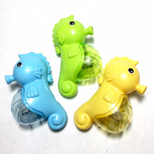 Load image into Gallery viewer, 33345 Seahorse Sharpener-48