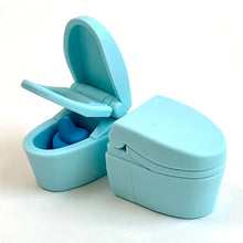 Load image into Gallery viewer, 38009 IWAKO TOILET ERASERS-NEW-60