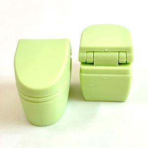 38009 IWAKO TOILET ERASERS-NEW-60