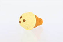 Load image into Gallery viewer, 38019 IWAKO ICE CREAM BAR ERASERS-60