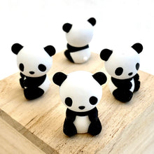 Load image into Gallery viewer, 38038 BLACK & WHITE PANDA-60