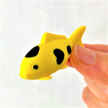 Load image into Gallery viewer, 38052 Iwako Koi Erasers-2 Colors-60