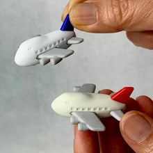 Load image into Gallery viewer, 38136 AIRPLANE, HELICOPTER & CRUISE SHIP ERASERS-60