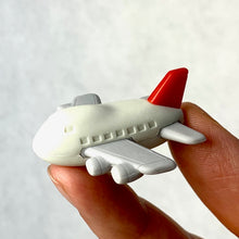 Load image into Gallery viewer, 381361 AIRPLANE, HELICOPTER & CRUISE SHIP ERASERS-30