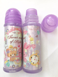 05142 Qlia Water Glue-Sweet Magic-10