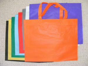 60060 ECO-FRIENDLY SHOPPING BAGS-16