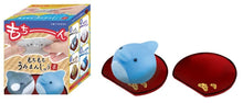 Load image into Gallery viewer, 62225 SQUISHY MOCHI SEA ANIMALS-Blind Boxes-12