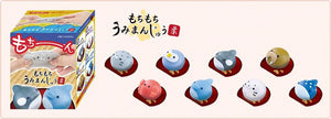 62225 SQUISHY MOCHI SEA ANIMALS-Blind Boxes-12