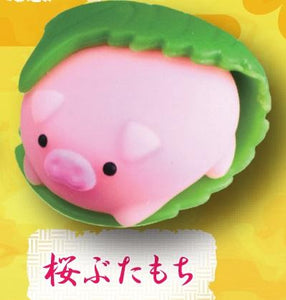 62226 SQUISHY MOCHI ANIMALS-Blind Boxes-12