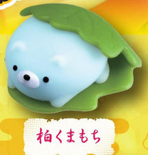 Load image into Gallery viewer, 62226 SQUISHY MOCHI ANIMALS-Blind Boxes-12