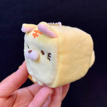 Load image into Gallery viewer, 63047 MINI CUBE CAT PLUSH TOYS-10