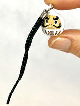 Load image into Gallery viewer, 70540 DARUMA BELL-4 COLORS-10