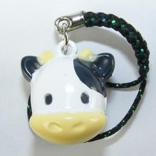 Load image into Gallery viewer, 70567 COW BELL-10