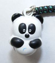 Load image into Gallery viewer, 70597 PANDA BELL-10