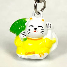 Load image into Gallery viewer, 70612 LUCKY CAT BELL-10