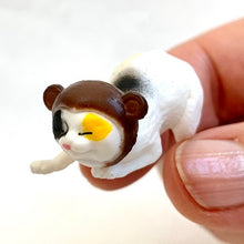 Load image into Gallery viewer, 70706 15 CAT FIGURINES-DISCONTINUED