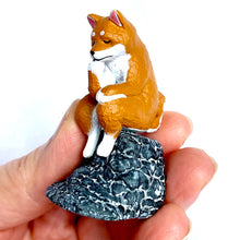 Load image into Gallery viewer, 70731 THE THINKER ANIMALS BLIND BOX-10