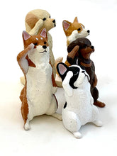 Load image into Gallery viewer, 70733 SALUTING DOGS BLIND BOX-10
