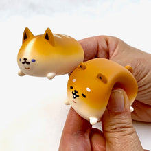 Load image into Gallery viewer, 70821 SHIBA DOG BREAD CAPSULE-8