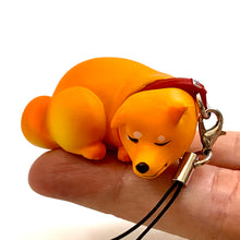 Load image into Gallery viewer, 70822 NAUGHTY SHIBA CAPSULE-9