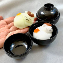 Load image into Gallery viewer, 70824 MOCHI CAT GUMMY CAPSULE-6