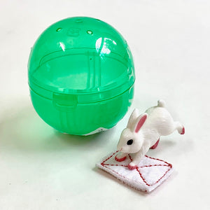 70825 MOPPING ANIMALS CAPSULE-5