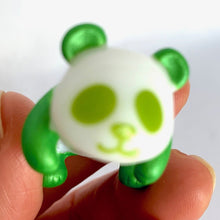 Load image into Gallery viewer, 70826 CUP RIM PANDA CAPSULE-6