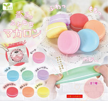 Load image into Gallery viewer, 70849 STRETCHY MACAROON CAPSULE-7