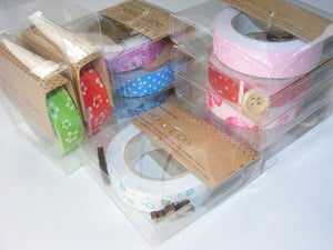 71073 FABRIC TAPES-24