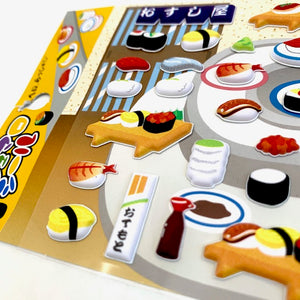 71755 SUSHI STICKERS-10