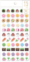 Load image into Gallery viewer, 78388 NIPPON SWEET STICKERS-10