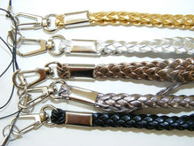 Load image into Gallery viewer, 80063 FLAT BRAID LANYARD-10