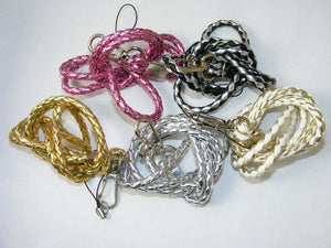 80064 ROUND BRAID LANYARD-10