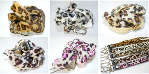 80065 WILDLIFE LANYARD-10